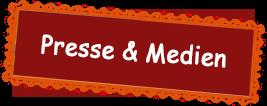 Presse + Medien